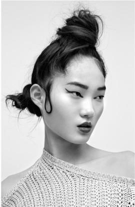 hyun-ji-shin-hannah-scott-stevenson-id-australia-2