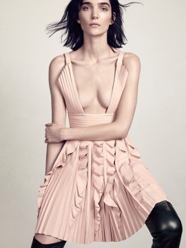 janice-alida-david-slijper-vogue-turkey-february-2015-1