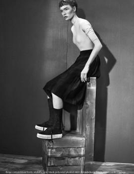 julia-hafstrom-boe-marion-bon-2015-11