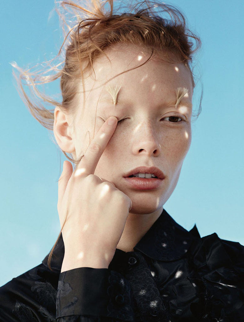 julia-hafstrom-txema-yeste-numero-march-2015-2