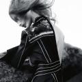julia-hafstrom-txema-yeste-numero-march-2015-6