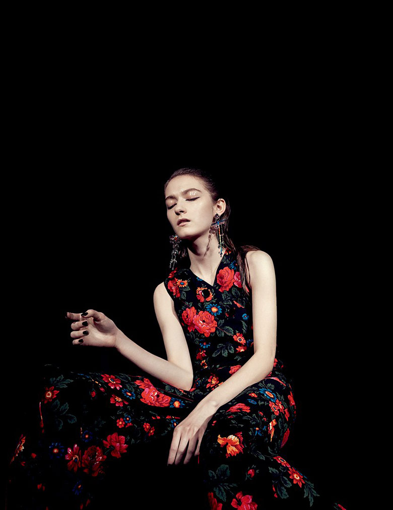 katlin-aas-kasia-jujeczka-10-magazine-2015-9