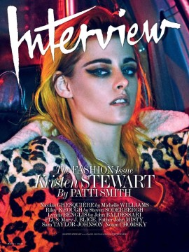 kristen-stewart-steven-klein-interview-march-2015-2