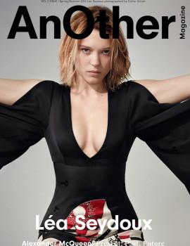 lea-seydoux-collier-schorr-another-magazine-ss-2015