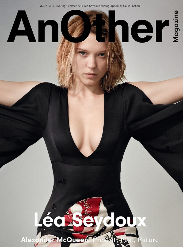 lea-seydoux-collier-schorr-another-magazine-ss-2015