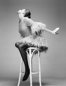 lindsey-wixson-cr-fashion-book-february-2015-6