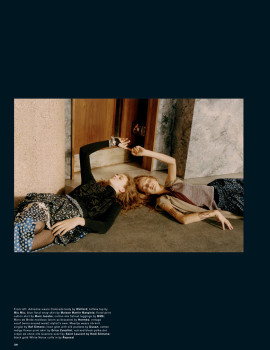 maartje-verhoef-adrienne-juliger-love-2015-5