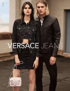 vanessa-moody-versace-jeans-2015