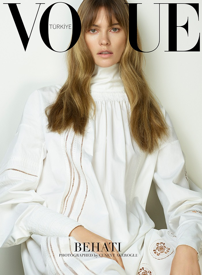 vogue-turkey-march-2015-covers-2