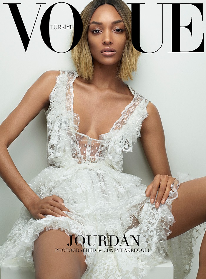 vogue-turkey-march-2015-covers-4