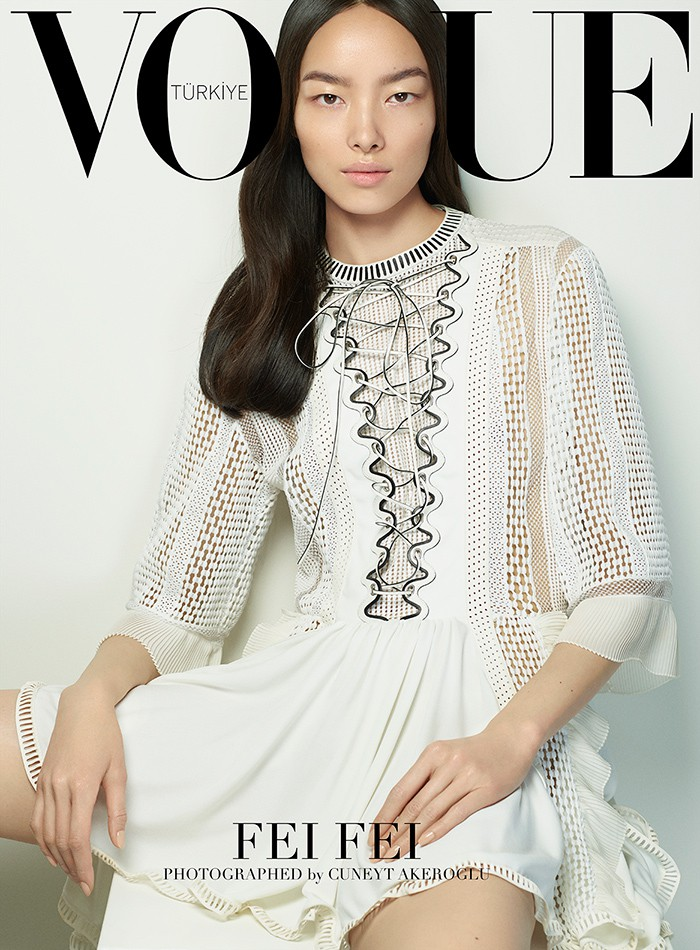 vogue-turkey-march-2015-covers-5
