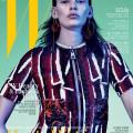 amanda-murphy-w-magazine-korea-april-2015-cover