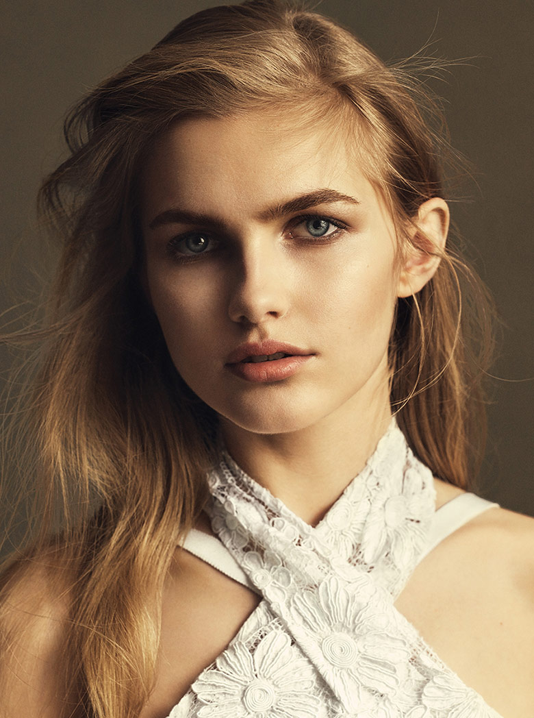 Photo Aneta Pajak for WSJ April 2015