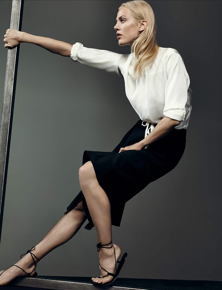 aymeline-valade-numero-magazine-april-2015-6