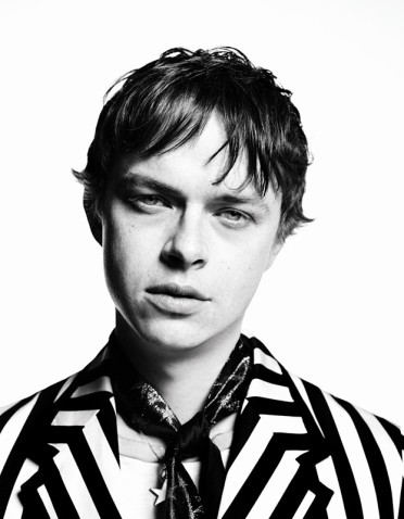 dane-dehaan-willy-vanderperre-another-man-2015-10