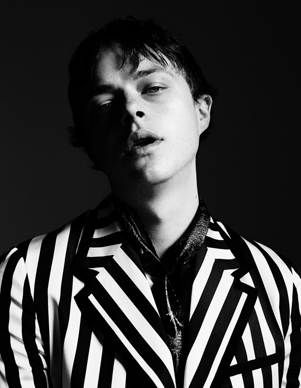 dane-dehaan-willy-vanderperre-another-man-2015-5