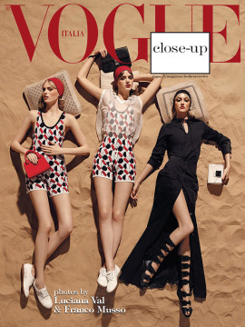 frances-esther-charlene-vogue-italia-march-2015-1