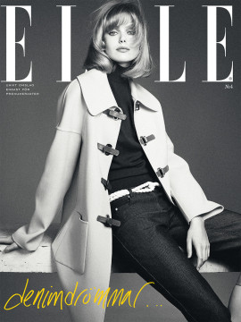 frida-gustavsson-elle-sweden-april-2015-1