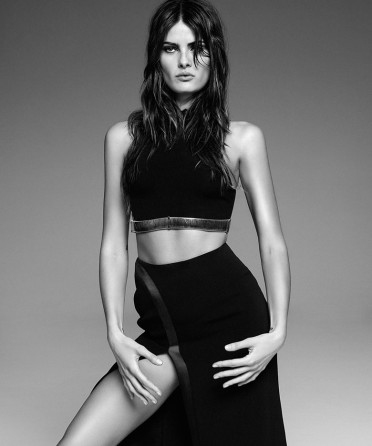isabeli-fontana-alique-harpers-bazaar-spain-april-2015-3