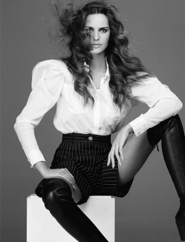 izabel-goulart-anthony-maule-numero-march-2015-11