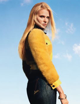 lara-stone-alasdair-mclellan-vogue-paris-april-2015-1