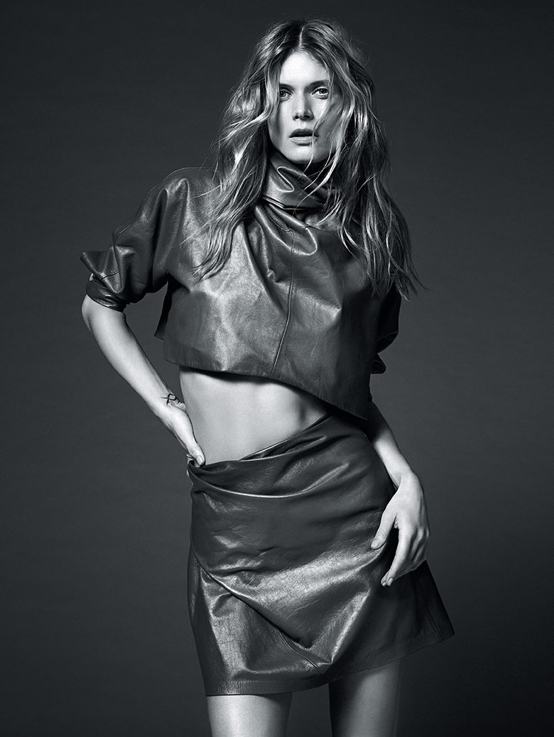 malgosia-bela-vogue-australia-april-2015-5