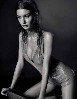 ophelie-guillermand-numero-magazine-april-2015-2