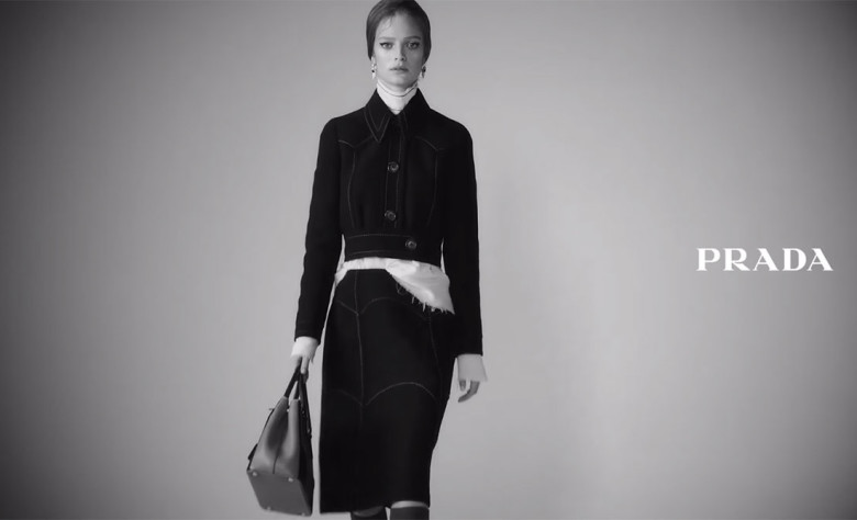 prada-spring-summer-2015-film