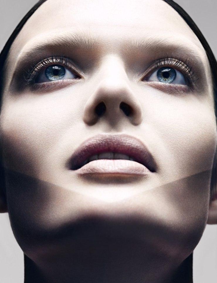 sam-rollinson-dior-magazine-spring-2015-1