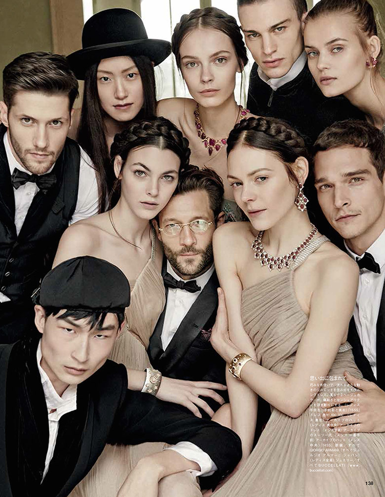 a-day-in-broni-giampaolo-sgura-vogue-japan-june-2015-8