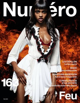 aya-jones-daniel-sannwald-numero-may-2015
