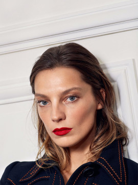 daria-werbowy-vogue-paris-may-2015-1