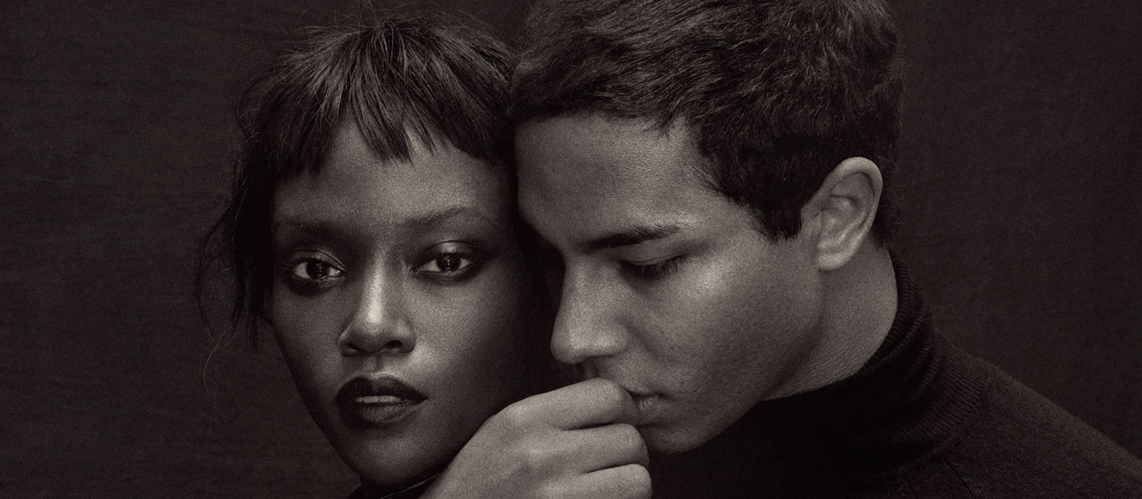 document-journal-olivier-rousteing-main