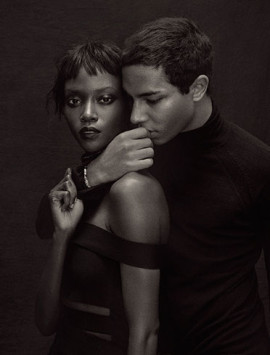 document-journal-olivier-rousteing-pre