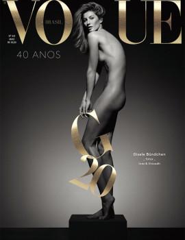 gisele-bundchen-by-by-inez-vinoodh-for-vogue-brazil-may-2015-1