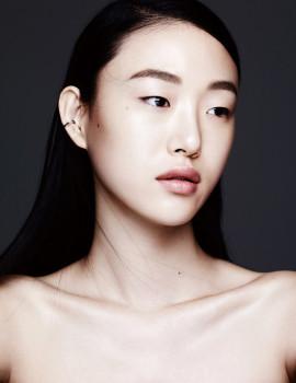 ji-hye-kouka-tian-karmay-lu-sora-vogue-china-may-2015-1