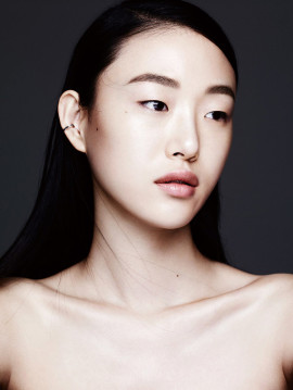 ji-hye-kouka-tian-karmay-lu-sora-vogue-china-may-2015-1
