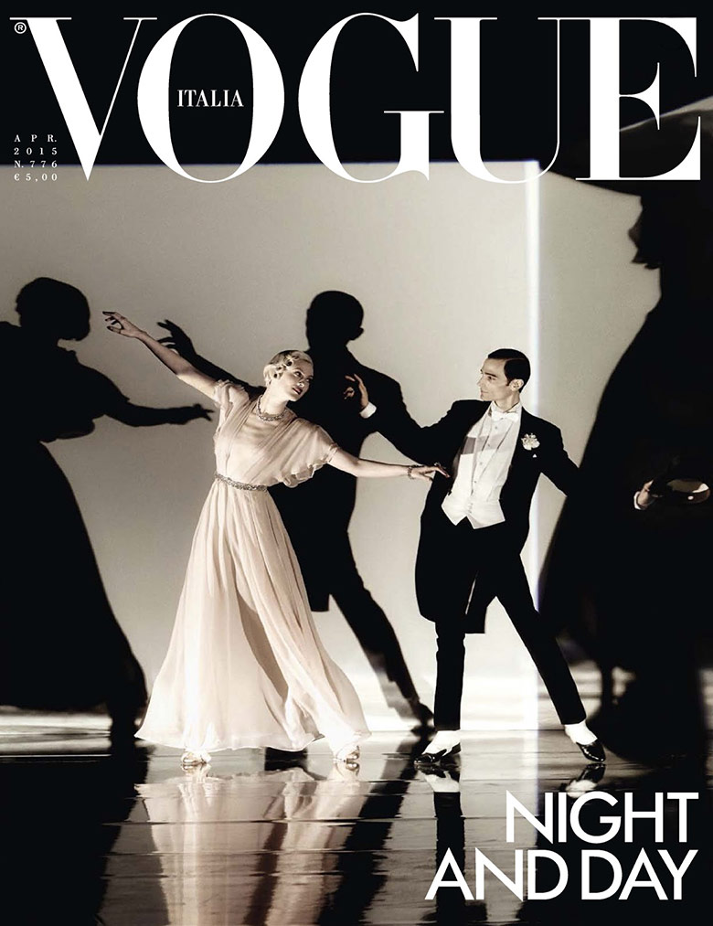 karen-elson-christopher-niquet-steven-meisel-vogue-italia-april-2015-1