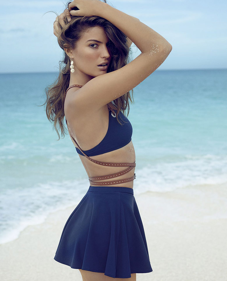 cameron-russell-miguel-reveriego-vogue-spain-june-2015cameron-russell-miguel-reveriego-vogue-spain-june-2015-10