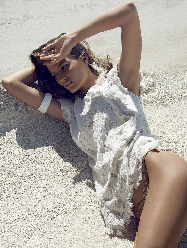cameron-russell-miguel-reveriego-vogue-spain-june-2015cameron-russell-miguel-reveriego-vogue-spain-june-2015-3