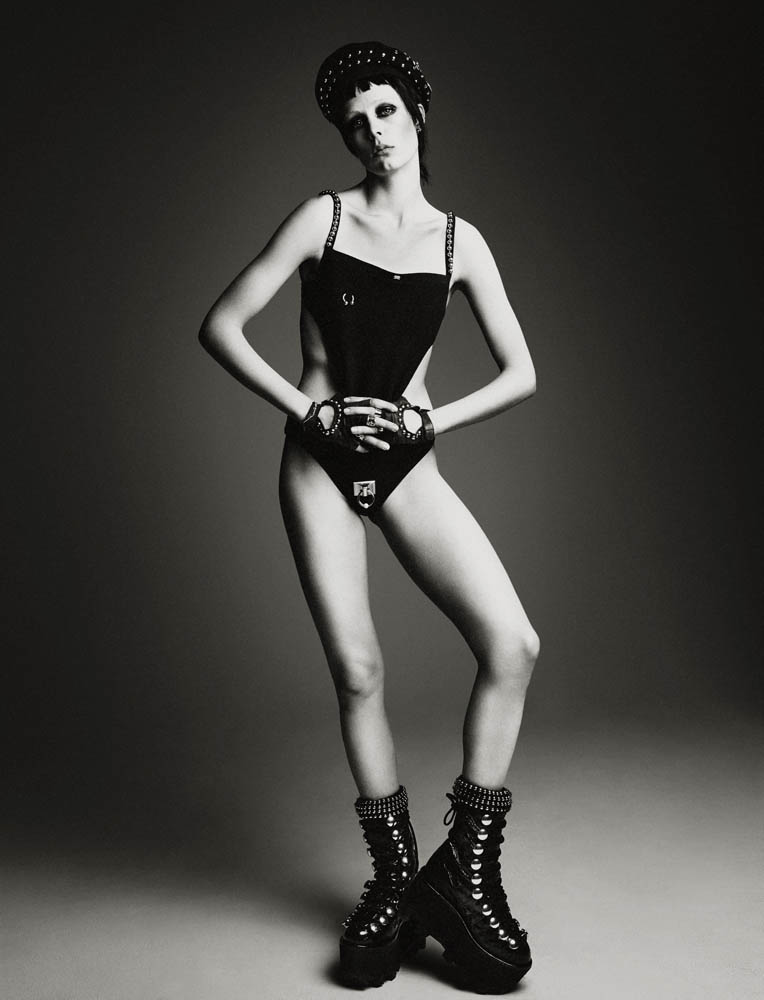 edie-campbell-patrick-demarchelier-interview-may-2015-12