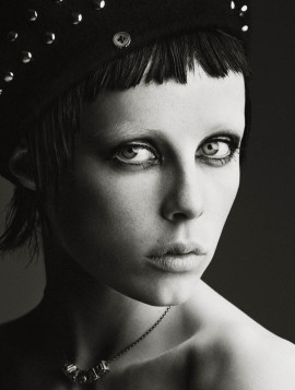 edie-campbell-patrick-demarchelier-interview-may-2015-2