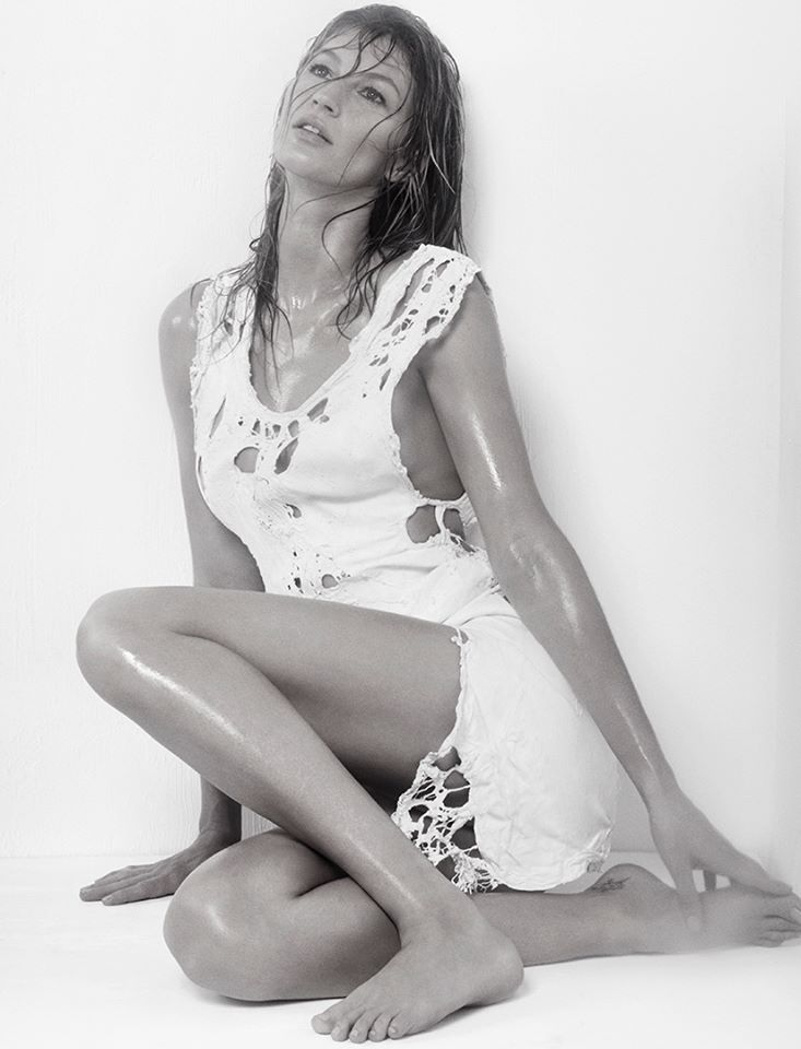 gisele-bгndchen-zee-nunes-vogue-brazil-may-2015-11