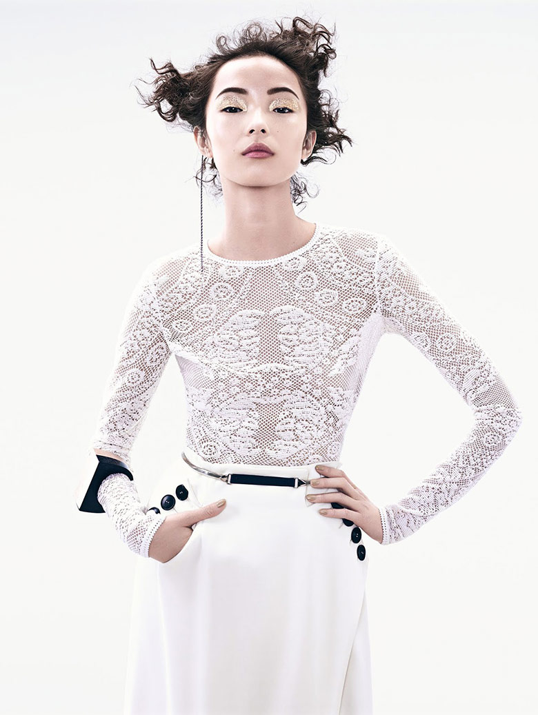 xiao-wen-ju-sharif-hamza-vogue-china-june-2015-1