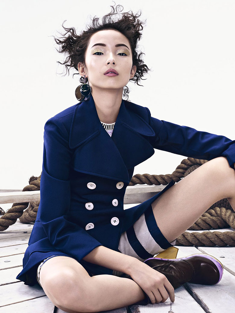 xiao-wen-ju-sharif-hamza-vogue-china-june-2015-2
