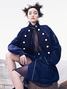 xiao-wen-ju-sharif-hamza-vogue-china-june-2015-7