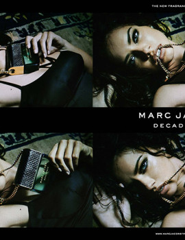 adriana-lima-by-steven-meisel-for-marc-jacobs-decadence-2015-1