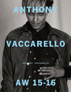 amber-valletta-anthony-vaccarello-fall-winter-15-16-2