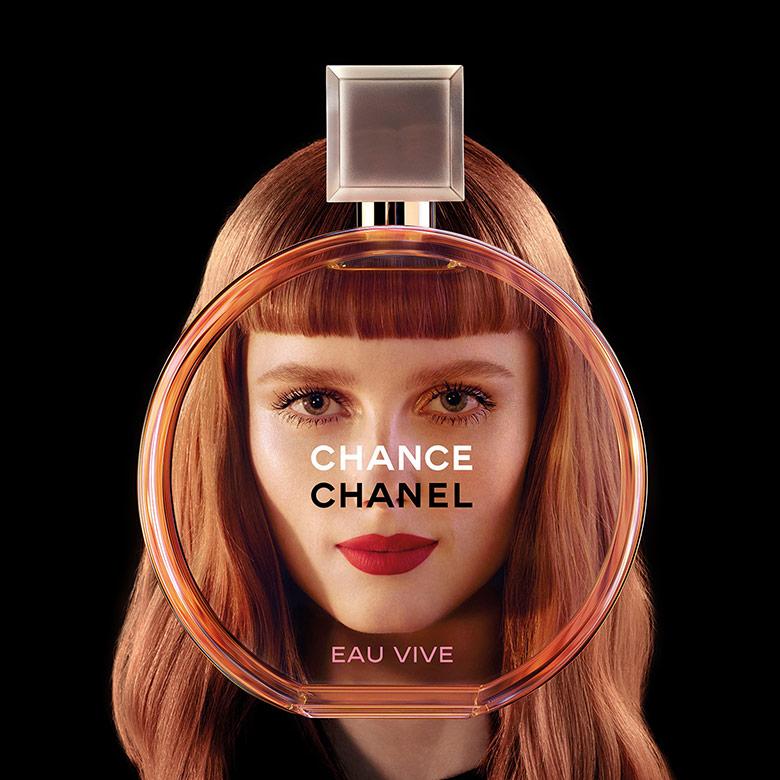 chanel-chance-eau-vive-2015-ad-campaign-1