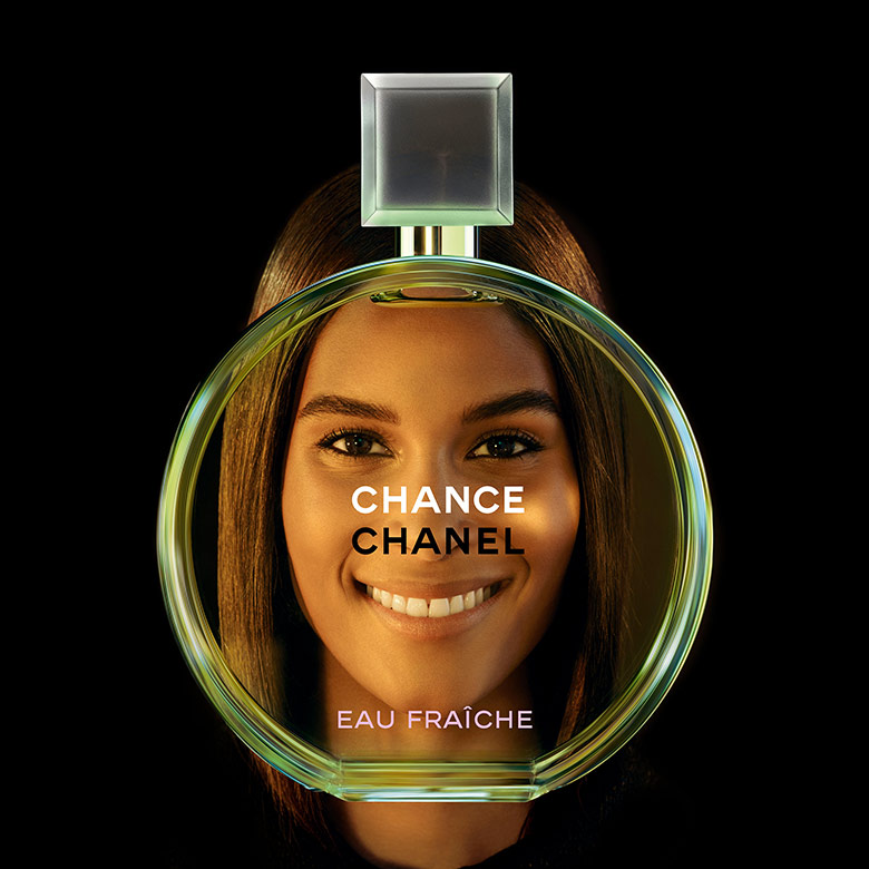 chanel-chance-eau-vive-2015-ad-campaign-2